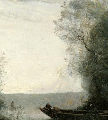 """Atelier Croque-Musées, exposition """"Silences"""", Musée Rath, dimanche 29 septembre"""