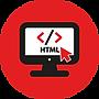 Reverseweb | Seule agence certifiée Wix Code Expert | Genève Suisse