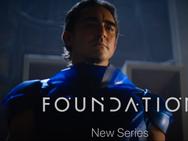 Foundation footage 14