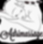 logo-adrimassage.png