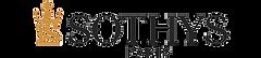 logo_sothys.png
