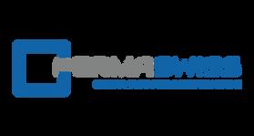 Logo Permaswiss