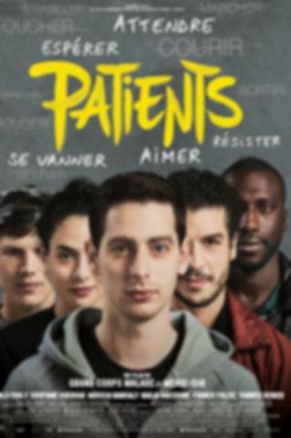 affiche-patients.jpg