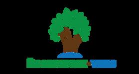 Logo Ressourvez-vous