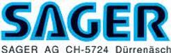 SAGER AG
