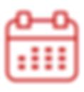 Organisation d'événements | Asa Handicap Mental | Genève Suisse