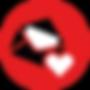 Reverseweb | Création newsletter personnalisée | Genève Suisse