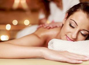 Massage_à_domicile.jpg