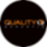 Partenaire QualityOne