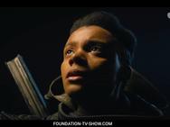 31. Trailer August 2021