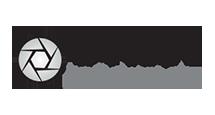 Logo Harley Photography