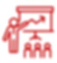 Formateurs Santé & Handicap | Asa Handicap Mental | Genève Suisse