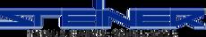 Logo Steiner