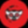 Reverseweb | Aide et support site internet Wix | Genève Suisse