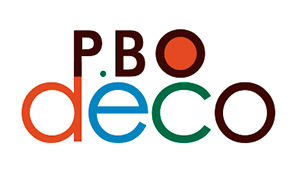 PBOdeco