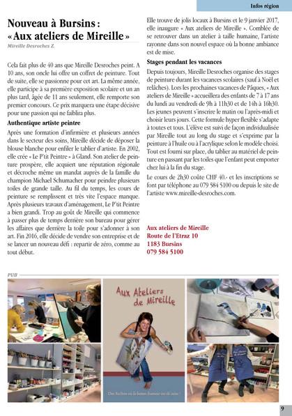 PDL_Maquette_AtelierMireille.jpg