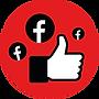 Reverseweb | Création campagne de publicité Facebook | Genève Suisse