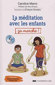 La_méditation_avec_les_enfants.jpg