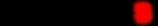 Logo Croque-Musées | Asa Handicap Mental | Genève Suisse