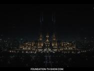 11. Trailer August 2021