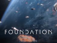 Foundation footage 11