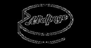 Logo A l'Alpage