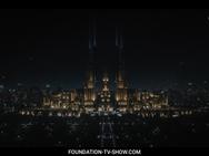 12. Trailer August 2021