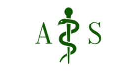 Logo Axonasante