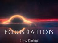 Foundation footage 18