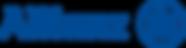 Partenaire Allianz