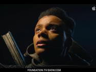 33. Trailer August 2021