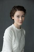 Amy Tyger