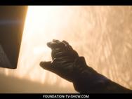 37. Trailer August 2021