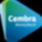 Partenaire Cembra MoneyBank