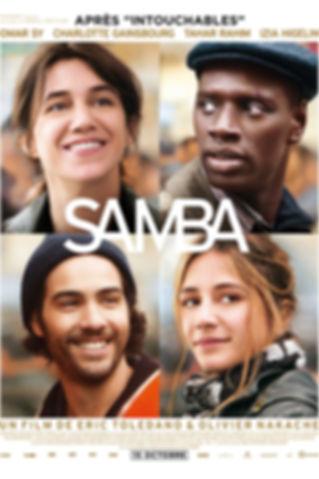affiche-samba.jpg