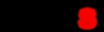 Logo Mir'arts   Asa Handicap Mental   Genève Suisse