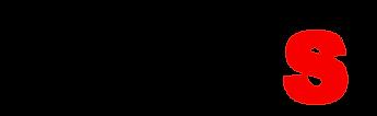 Logo Mir'arts | Asa Handicap Mental | Genève Suisse
