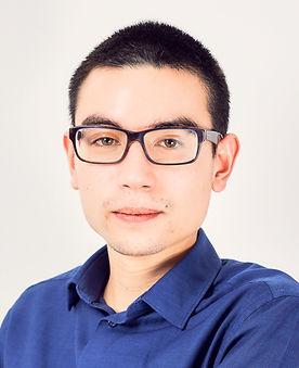 Kevin Dang | Reverseweb