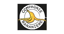 Logo Compagnie Bananière