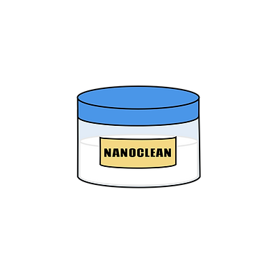 container_nanoclean.png