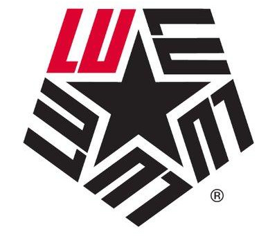LU Partners with Iron Horse Terminals