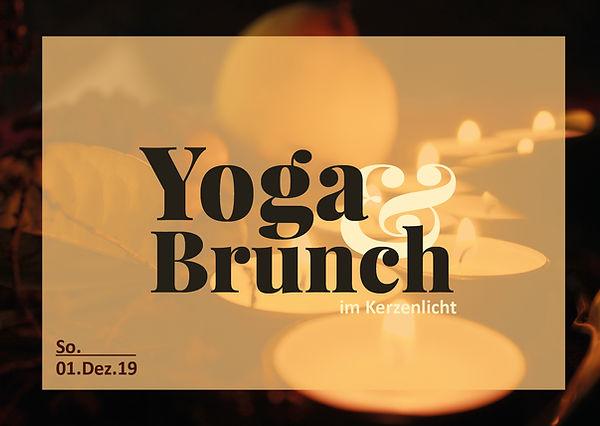 Yoga+Brunch im Kerzenlicht 01.12.19.jpg