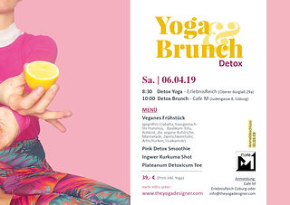 Yoga + Brunch 2 _24.02.19.jpg