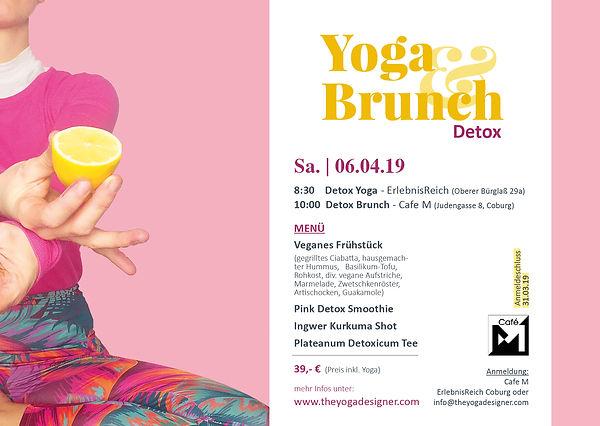Yoga + Brunch 2 _24.02.19.jpg