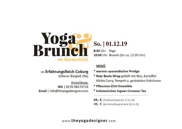Yoga+Brunch im Kerzenlicht_2 01.12.19.jp