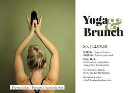 Yoga + Brunch 12.08.18_webs.jpg