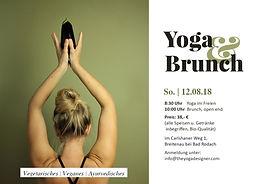 Yoga + Brunch 12.08.18_webs.jpg