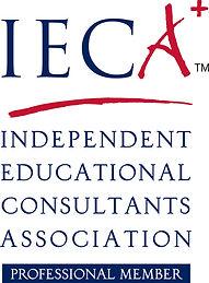 IECA_Logo-Prof-Member-Vert.jpg