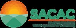 sacac_logo.png