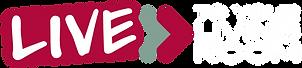 LTYLV-Logo-Landscape-whiteText-large.png